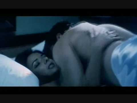 Bollywood Hot - Udita Goswami From Aksar video