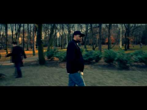 HI-DEF & DJ WICH - IM COMIN HOME (OFFICIAL VIDEO)