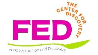 FED Program