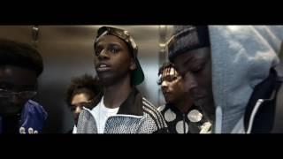 Jayy Brown - No More ft. Bally (Dir. Rodzilla)
