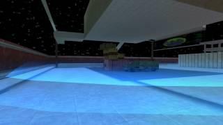 neonDragon's best servers Trailer