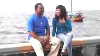 Lagu Ambon Manado Love You Cuma Ale Yang Beta Cinta