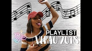 download musica PLAYLIST VERÃO 2018