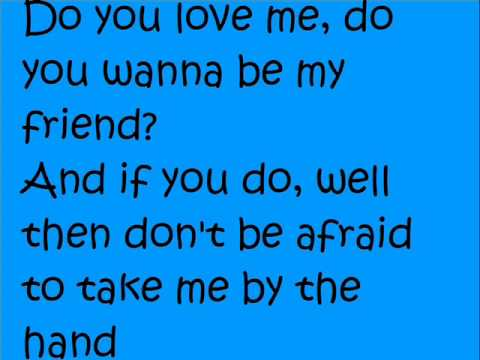 John Michael Montgomery - Check Yes Or No