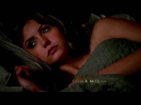 ENVY ♥ the vampire diaries season 5