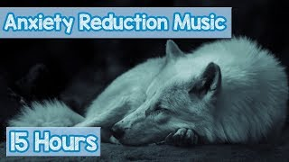 NEW MUSIC FOR ANXIOUS DOGS AND PUPPIES! Deep Relaxation Music for Depressed and Anxious Dogs!