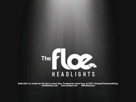 Headlights (Radio Edit) by The Floe