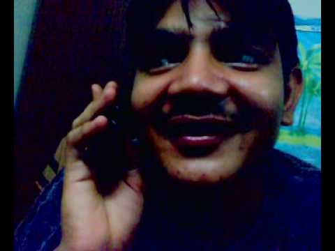 Prank Call Urdu karachi - very funny