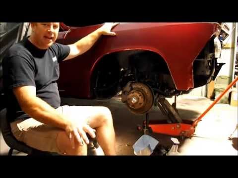 How to save a custom paint job when having to cut and weld a fender