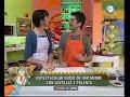 Cocineros argentinos 08-09-10 (1 de 5)