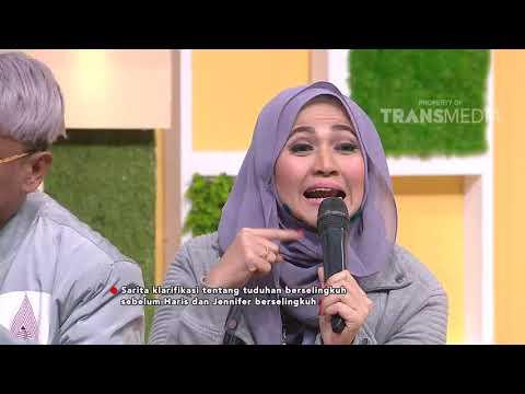 download lagu PAGI PAGI PASTI HAPPY - Pengakuan Sarita gratis