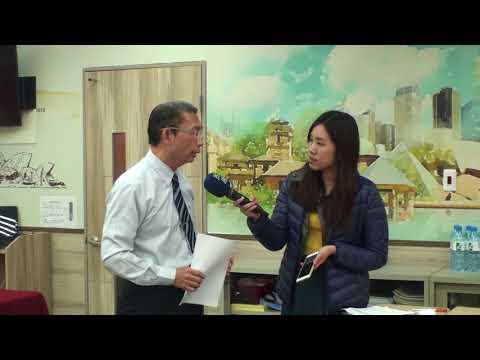 107學測數學科試題解析2-俞克斌老師