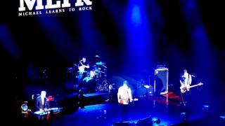 LOVE SONG MLTR-The Actor.-Original song, HIGH SOUND