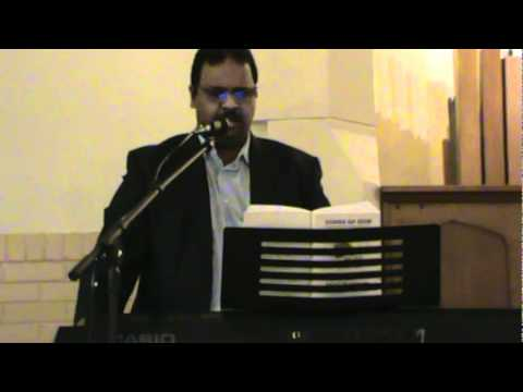 Songs Of Zion - Hindi video