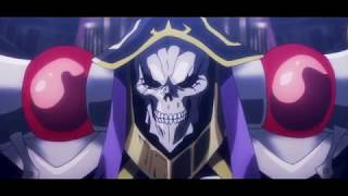 [AMV] Overlord