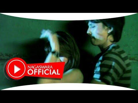Caffeine - Hubungan Tanpa Ikatan (Official Music Video NAGASWARA) #music