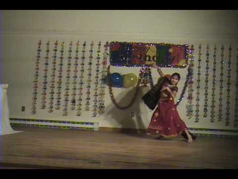 Sholay- Jab Tak Hai Jaan - By Aditi Kulkarni