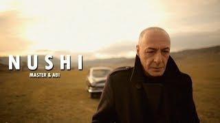 Master & Abi - Nushi