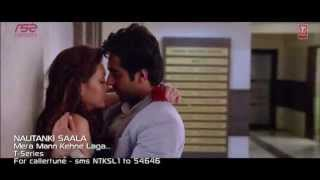 Aashiqui.in - ★2013 Latest SUPERHIT Top 10 Hindi Video Songs Collection 2013 ★March- April 2013