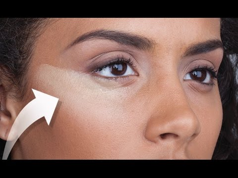 The Eyeshadow Trick You Don't Do But Should! video