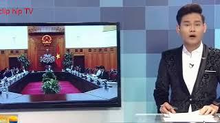 Thủ tướng tạm dừng thu phí bốt cai lậy. niềm vui mừng của người dân tiền giang