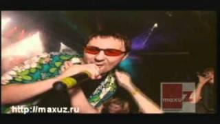 Юрий Филоненко - Покажи мне любовь детка