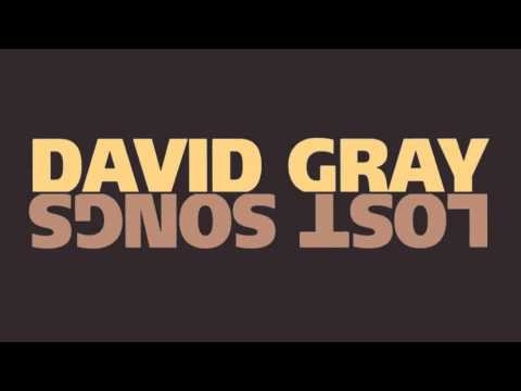 Gray, David - As Im Leaving