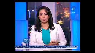 عبد الغفار شكر    حزب التيار الشعبى الاشتراكى اضافة للحركة السياسية المصرية