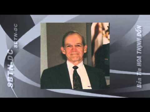 Một Ân Nhân Của Người Việt Tỵ Nạn, Ông Shepard C. Lowman
