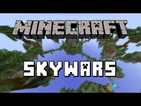 Hypixel Skywars - Losses (Ep #2.)