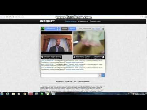 Обзор программы Manycam, как пользоваться? - Vitbe Video Website