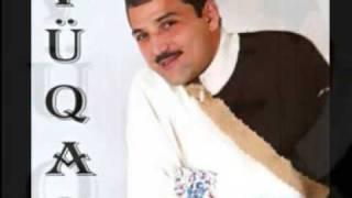 AZERI SONG