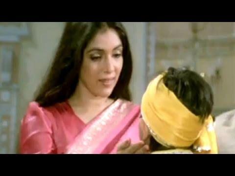 Neena Gupta Veerta - Scene 321