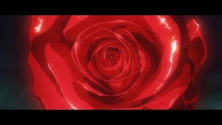 Fate/Extra Last Encore video 9