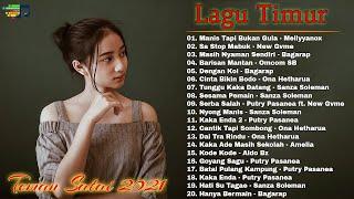 Download lagu MANIS TAPI BUKAN GULA    FULL ALBUM    LAGU TIMUR VIRAL DI TIKTOK YANG KALIAN CARI