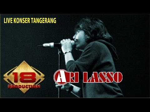 download lagu Ari Lasso - Rahasia Perempuan Live Tange gratis