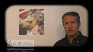 What is a National Construction Chinese Drywall Warranty