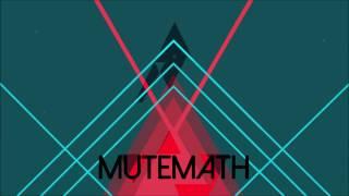 Watch Mutemath Valium video