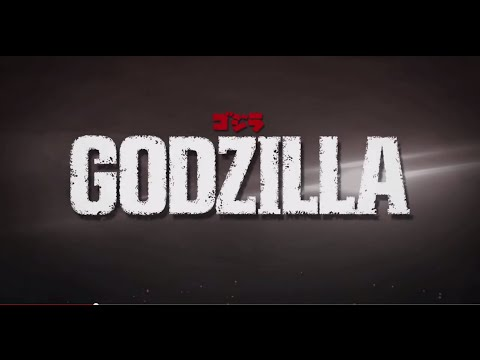 Godzilla Gameplay Trailer PS4 PS3 July 14th 2014 Yes on Walkthrough