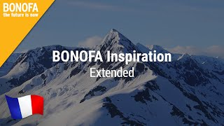 BONOFA - Inspiration [Extended Version] – français