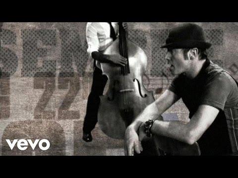 Tobymac - Boomin' video