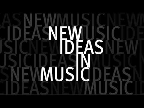 Third Angle New Ideas in Music intro