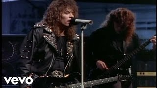 Andy Taylor - Don't Let Me Die Young
