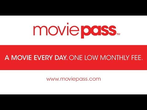 How MoviePass Just Killed Their Company