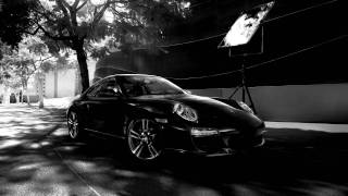The 911 Black Edition – Power of Attraction