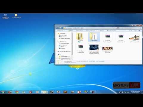 Recuperar particiones borradas o archivos borrados por error+Adquisición