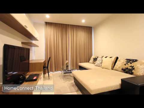 1 Bedroom Condo for Rent at The Prime 11 PC005119