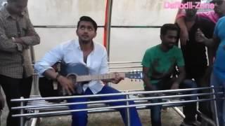 Download Bangla Celebrity  Show   Bangladeshi Model And Actor Arefin Shuvo 3Gp Mp4