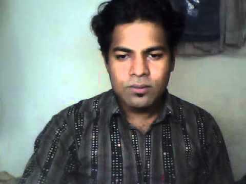 vidcap0002.wmv feni motaher apon feni bangladash bangla hot song
