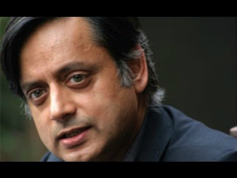 FULL SHOW: Delhi Dialogue With Shashi Tharoor